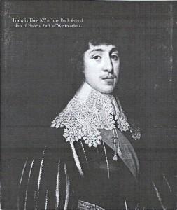 Fane_of_Fulbeck.Francis(c._1611–1681 ),_by_Cornelius_Johnsen,