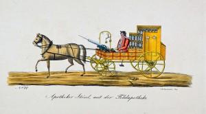 Feldapotheke1837