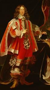 Ferdinand.Karl.v.Österreich