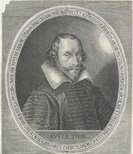 Ferdinand, Herzog von Bayern Kurfürst von Köln