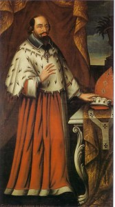 Ferdinand.v.Köln