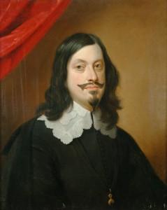 Ferdinand_III,2