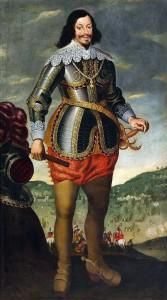 Ferdinand_III_4