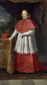 Ferdinando de Austria