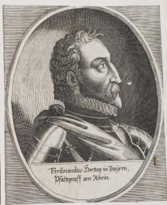 FerdinandvKöln
