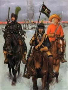 Finnen und Livländer[1478]