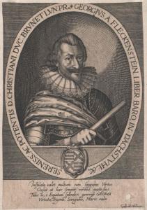 Fleckenstein.Georg.2