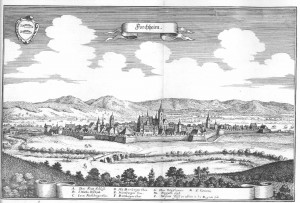 forchheim