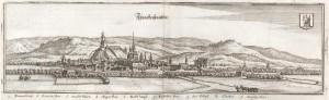 Frankenhausen_Merian_1650
