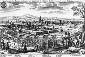 frankfurt-1631