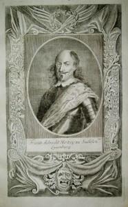 Franz_Albrecht_von_Sachsen-Lauenburg