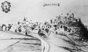 Frauenstein_1720