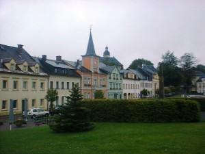 Frauenstein_Rathaus_Burg