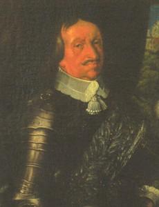Frederick_Wilhelm_II_Saxe-Altenburg
