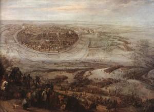 Freiberg.1643