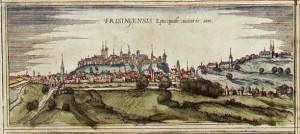 Freising1