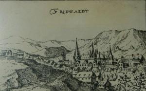 Friedewald