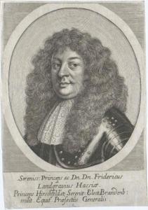 Friedrich.I.v.Hessen-Homburg