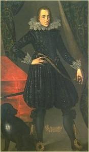 Friedrich.Ulrich.9