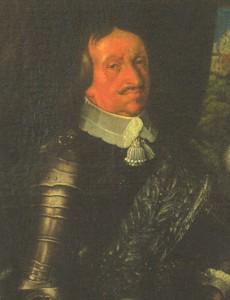 Friedrich.WilhelmII.v.Sachsen.Lauenburg