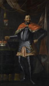 Friedrich_V_von_der_Pfalz_in_Rüstung