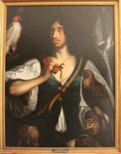 Friedrich_von_Hessen-Eschwege_(Jagdschloss_Grunewald)