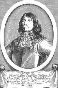 Görtzke,_Joachim_Ernst_von_(1611-1682)