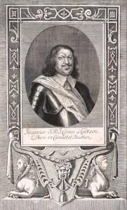 Götz.Johann