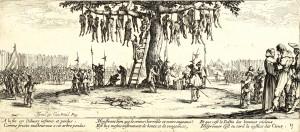 Galgenbaum-Callot