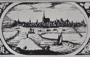 Gartz-1618-24