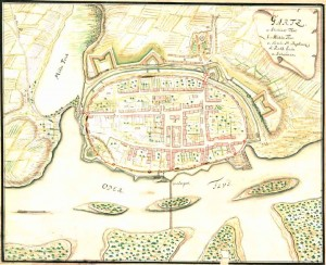 Gartz-Oder-1761