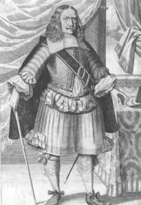 Georg-II-Hessen