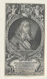 Georg II., Landgraf von Hessen-Darmstadt