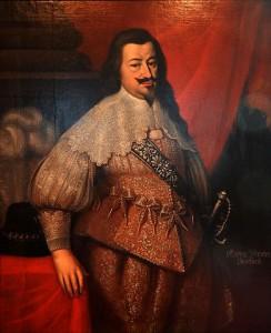 GeorgWilhelm.v.Brandenburg1635