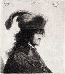 George_I_Rákóczi_(1593-1648)_Rembrandt_van_Rijn