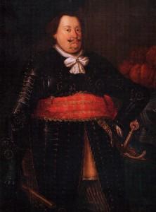 Georgv.Braunschweig