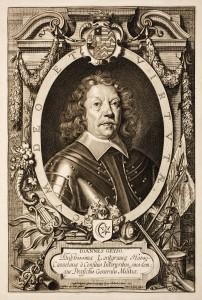 Geyso.Johann