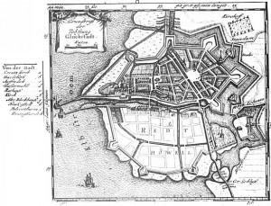 Glückstadt_1652
