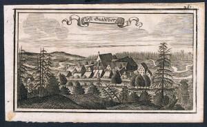 Gnadenberg