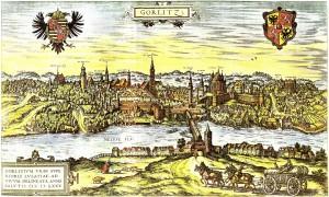 Goerlitz_1575