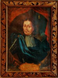 Goltz.Maximilian
