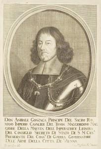 Gonzaga.Annibale