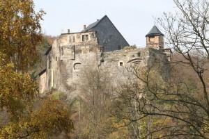 Graefenthal-Schloss-Störfix