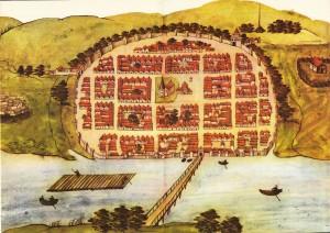 Greifenhagen-1615-StralsunderBilderhandschrift
