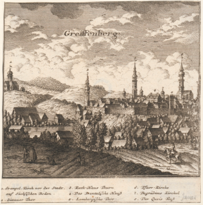 Greiffenberg2