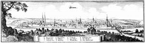 Grimma-1650-Merian