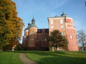 Gripsholm_castle