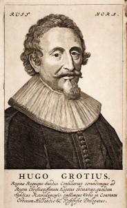 Grotius2