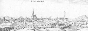 Gruenberg_De_Merian_Hassiae