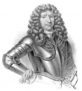 Grundel-Helmfeldt